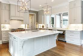 Follow These Kitchen Remodel Budget Tips For A Budget That Wonu0027t Bust Your  Bank