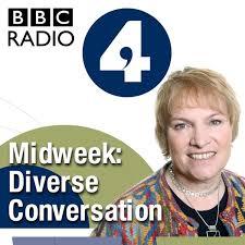 Radio One Midweek Chart Midweek Podbay