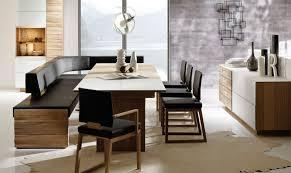 V Montana Products Furniture Voglauer Furniture
