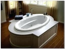 best bathtub brands reviews in india