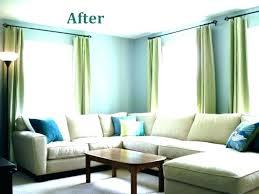 office color scheme ideas. Home Office Color Schemes Ideas Paint . Scheme