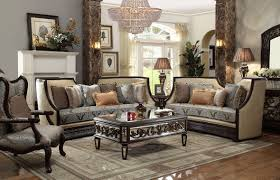 Modern Luxury Living Room Luxury Living Room Ideas To Perfect Your Home Interior Design