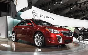 buick regal 2014 rims. buick lacrosse coupe regal gs and price autocarsuscom image 2014 rims