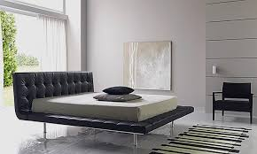 contemporary italian bedroom furniture. Beautiful Bedroom 50 Awesome Contemporary Italian Bedroom Furniture For Ideas  Intended Prepare  Throughout