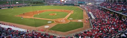 hawks field at haymarket park tickets and seating chart