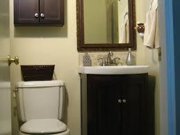 Bathroom Cabinets Bathroom Storage Beautiful Tar Bathroom