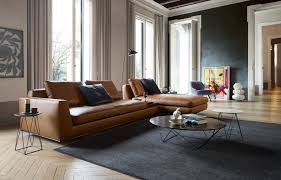 Space Invader Couch Jacco Stone Walter Knoll Jaan Living Walter Knoll Wwwmoebel