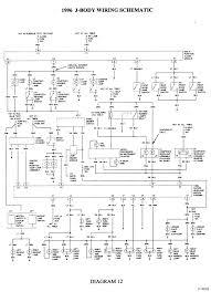 2004 chevy cavalier wiring diagram 2004 Chevy Cavalier Stereo Wiring Diagram repair guides wiring diagrams wiring diagrams autozone com 2004 chevrolet cavalier radio wiring diagram