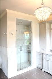 hanging door closet organizer. Storage Closet Organizer Bathroom Design Ideas Hanging Doors Maid Door