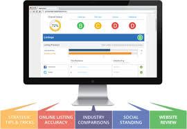 Online Snapshot Free Online Business Snapshot Report Retail Return