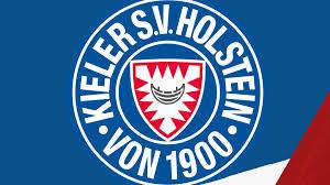 Holstein kiel is currently on the 15 place in the 2. Vertragsverlangerung Und Zuwachs In Der Scouting Abteilung Der Ksv Kieler Sportvereinigung Holstein Von 1900 E V
