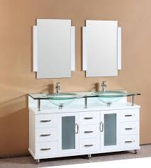 bathroom vanities miami fl. Fantastic Double Sink Modern Bathroom Vanity Bathroomvanitiesandsinkconsoles Vanities Miami Fl