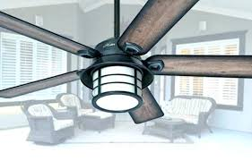 36 outdoor ceiling fan outdoor ceiling fan fans with lights inch without light ceiling fan acorn
