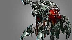 keeper of light nyx assassin and visage come to dota 2 pcgamesn