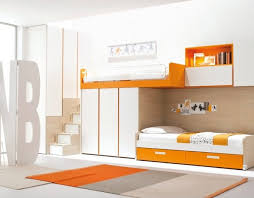 kids furniture modern. Modern Loft Beds For Kids Outstanding 63 Your Bunk Furniture