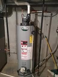 ao smith gas water heater. AO Smith Water Heater Average Lifespan For 50 Gallon Hot Tank Remodel 10 Ao Gas