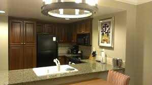 Las Vegas Two Bedroom Suites On The Strip Trip Report Hilton Grand Vacations Suites On The Las Vegas Strip