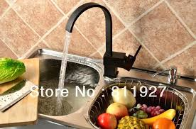stainless steel sink with bronze faucet stainless steel kitchen sink with bronze faucet awesome