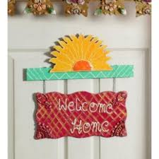 Small Picture home name plate designs decorative name plates for home beatifull