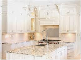 off white kitchen cabinets with quartz countertops best of kitchen ideas f white quartz countertop health