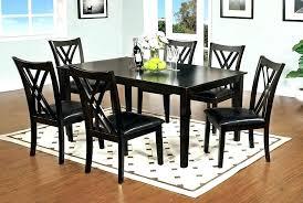 american furniture warehouse rugs furniture of review careers rugs furniture of reviews furniture of retailers n american furniture warehouse rugs