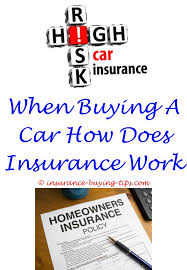 does a car insurance quote affect your credit score health insurance car insurance and bill pay