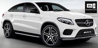 Finished in a designo diamond. Mercedes Amg Gle 43 Coupe Petrol Price Specs Review Pics Mileage In India
