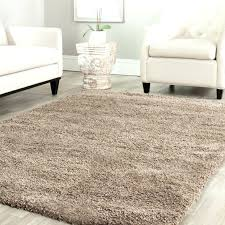 turquoise area rug 6 9 area rugs area rugs 3 by 5 rug taupe and