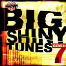 Big Shiny Tunes, Vol. 7