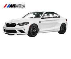 Bmw Price 50 000 100 000 Tax Free Military Sales In Germany P 4