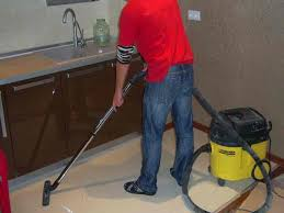 Home Cleaning What You Need To Know Before Hiring A Cleaner