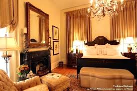 traditional bedroom furniture. Traditional Bedroom Furniture Style Contemporary Design