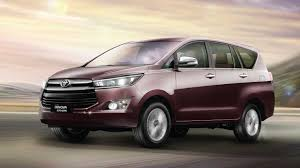 Best MUV/MPV Cars in India, List of Top 10 MUVs in India