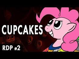 cupcakes mlp rainbow dash. Unique Cupcakes Rainbow Dash Presents Cupcakes And Mlp O