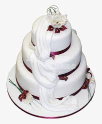 Best Free Wedding Cake Icon Clipart Cake Free Transparent Png