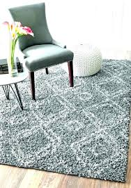 rugs grey fluffy rug charming white coffee area gray furniture donation gy ikea mart locations