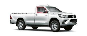 suitable for toyota hilux zn210 2dr ute 4 2005 6 2016 drivers right side front door glass