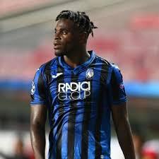 Atalanta played against milan in 2 matches this season. Atalanta Vs Ac Milan Prediction 5 23 2021 Serie A Soccer Pick Tips And Odds
