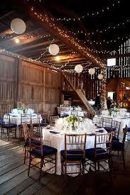 rustic wedding lighting ideas. Barn Wedding Lighting Ideas: 7-terrific-wedding -decoration-with-paper-lanterns-and- Rustic Ideas