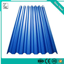 Tata Cgi Sheet Weight Chart China Tata Steel Roof Sheet Price 0 4mm Color Coated