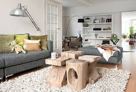 Cool Ideas Coffee Table For Small Living Room  All Dining RoomCoffee Table Ideas For Small Living Room