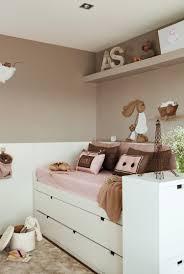 Jugendzimmer Weiß Gestalten Mit Diesen Ideen Wird Der Raum Perfekt