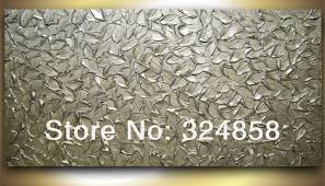 Small Picture Texture Wall Paint Designs For Living Room shoe800com
