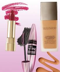 remove makeup sns 1 675x810 top 10 tricks to remove makeup sns