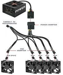 pwm fan controller i7 photobucket com albums y274 gglaesemann df001schematic jpg t 1345828948