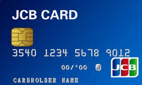 Fake credit card numbers for all major brands. Validate Jcb Credit Card Numbers Free Vlivetricks