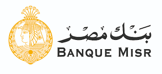 Banque Misr   Brands of the World™   Download vector logos and logotypes