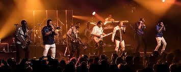 <b>Kool</b> & the <b>Gang</b> - Wikipedia