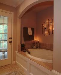 garden tub decorating ideas best of 188 best bathroom splendor images on of garden tub