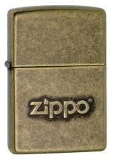 <b>Zippo латунь</b> - огромный выбор по лучшим ценам | eBay